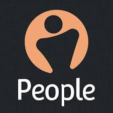 PeopleHR are PRIME sponsor for WhiteRows